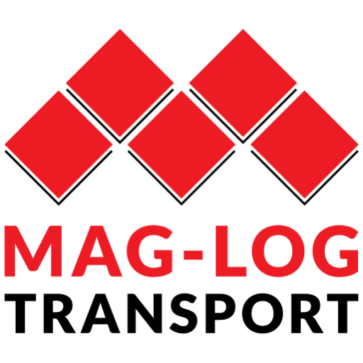 MAG-LOG Transport