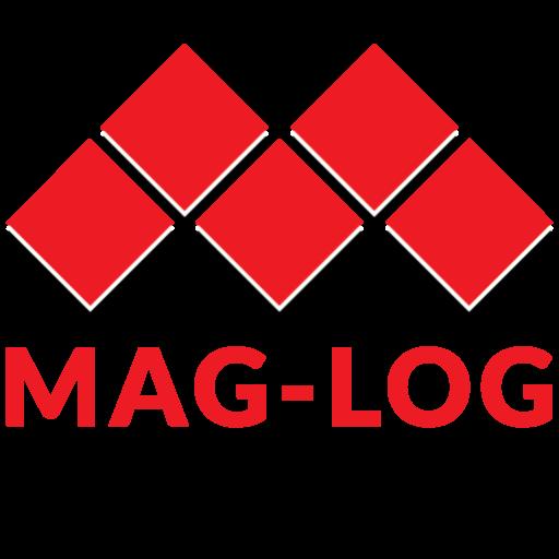 MAG-LOG Transport